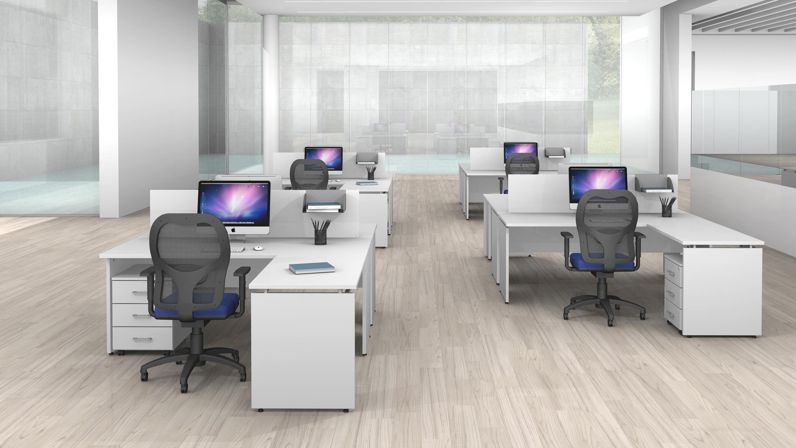 Mobili per ufficio napoli fumu for Mobili ufficio online outlet