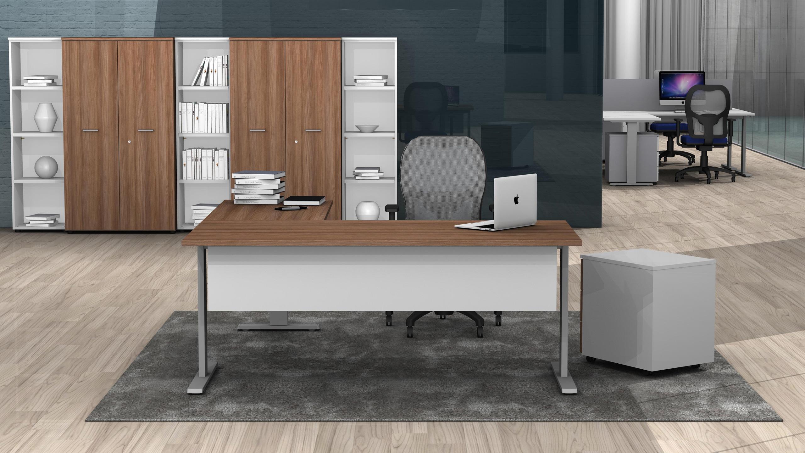 Mobili per ufficio napoli fumu for Produzione mobili ufficio