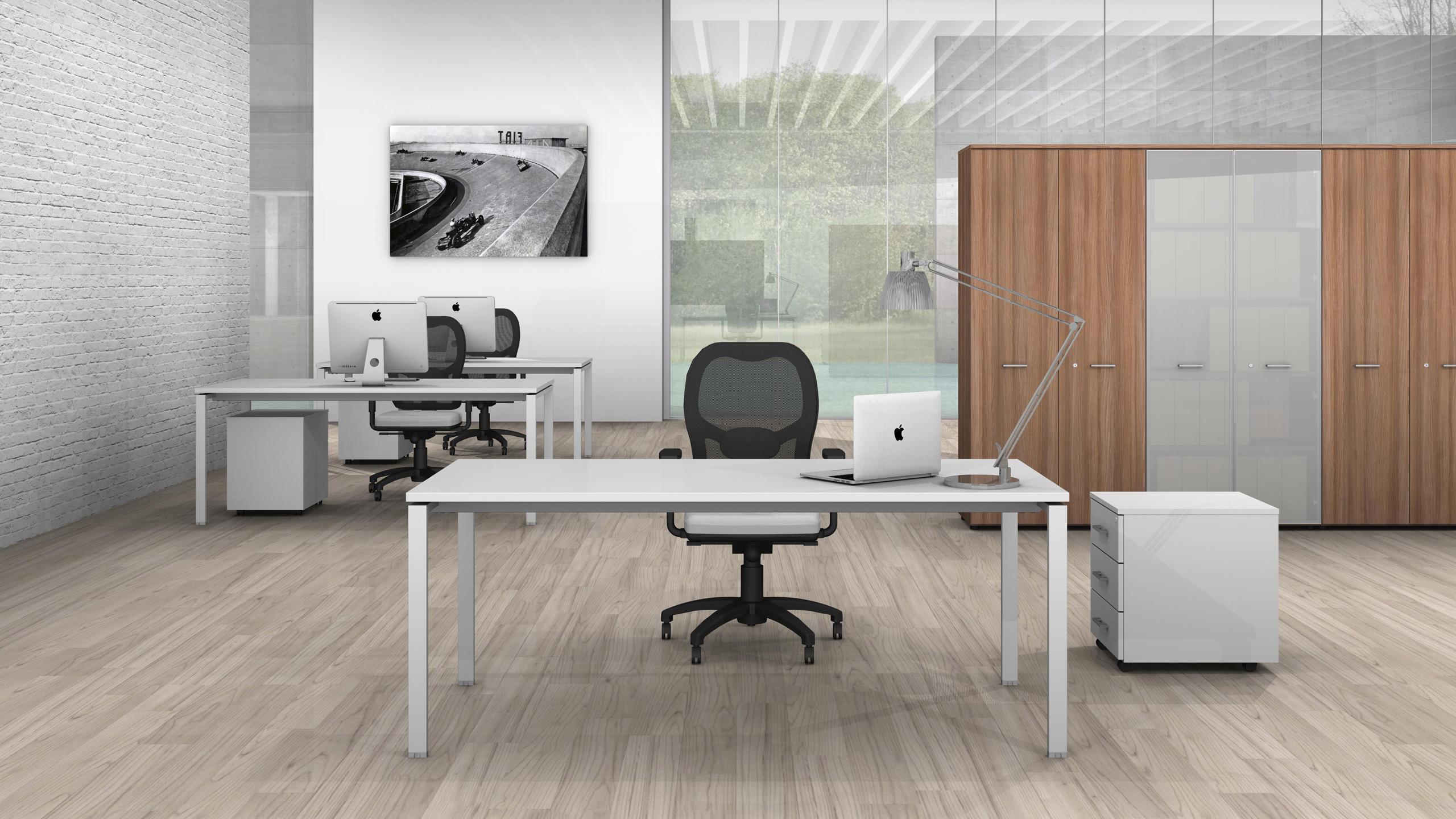 Mobili per ufficio napoli fumu for Design ufficio napoli
